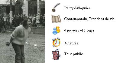 De mai 68 à 2018